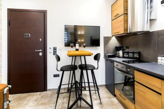 Centrally Located Studio Next to Syntagma Square