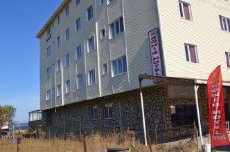 Konig Hotels