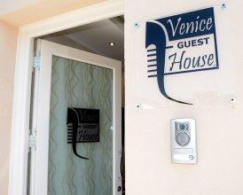 Venice Guest House