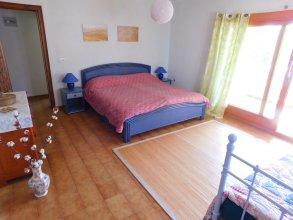 Apartamento Pau Vila - A104