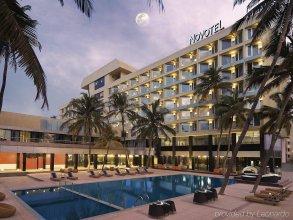 Novotel Mumbai Juhu Beach
