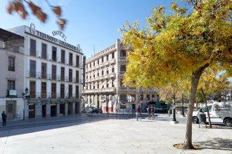 Triunfo Granada