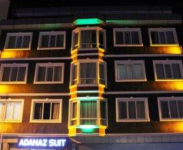 Adanaz Otel