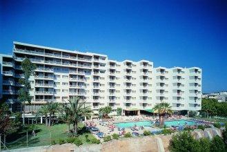 Hotel apartamentos Vistasol