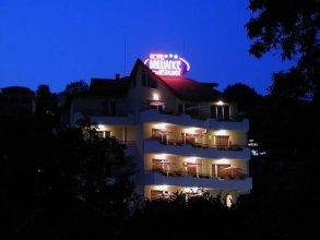 Hotel Brilliance Varna
