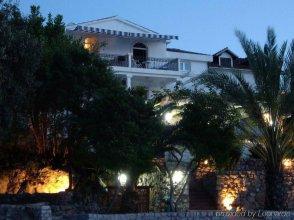 Hotel Vizantija