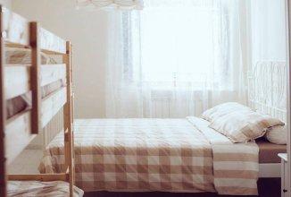 La Castra Bed & Breakfast