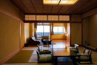 Takeya Hotel