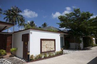 The Sun Pool Villa