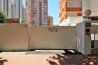 Apartamento Torre Estoril 5B