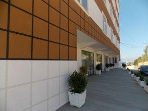 Hotel Mucobega 2