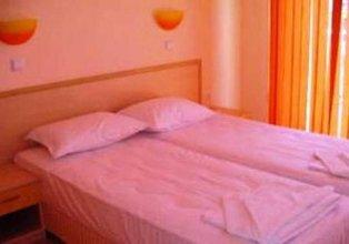 Menada in Kamelia Garden Apartments