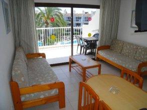 Aparthotel Cas Saboners