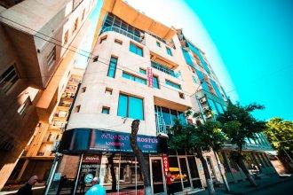Hotel Rostus