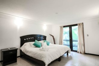 Pdc004 7 Bedroom Villa By Senstay