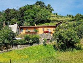 Dimora Del Riccio Guesthouse