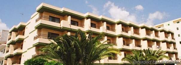 Hotel Stic Urban