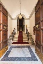 Palazzo Berardi