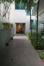 City Residences Studio Apt at Mercu