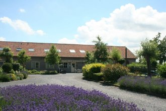Het Eycken Huys Bed & Breakfast