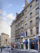 Hotel Les Théâtres
