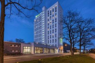 Premier Inn Cologne City Sud Hotel