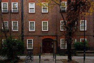 Covent Garden Apartments