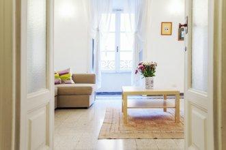Palestrina - WR Apartments