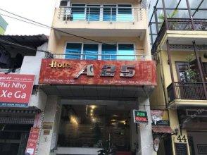 A25 Hotel - 46 Chau Long