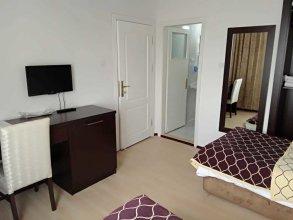 Otel Koyunlu