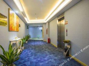 City Hotel (Shenzhen Shishang Chuangyi)