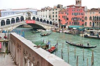 Best Venice Apartments