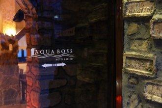Aqua Boss Hotel
