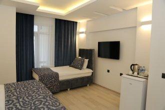 Aksaray Liva Hotel