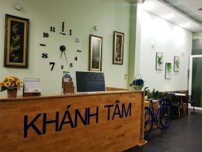 KT-Home Hotel Nha Trang