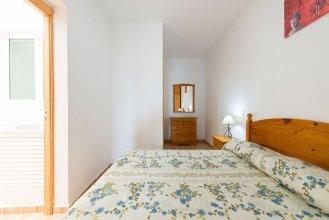 2A Apartment In Gran Canaria Faycan