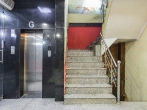 OYO 15763 Hotel Grand inn