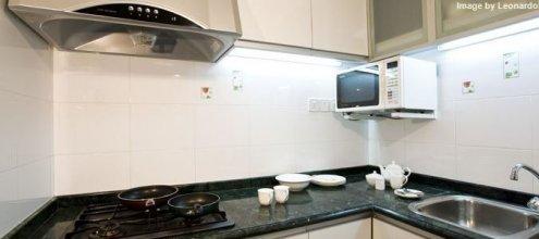 Miramar Apartments