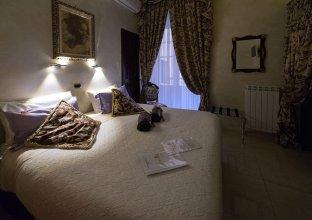B&B Roma Royal Residence