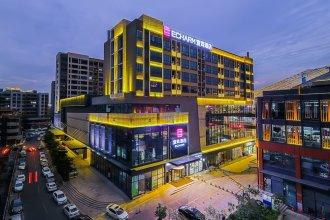 ECHARM HOTEL Foshan Xi Qiaoshan Shop