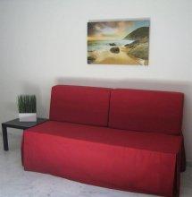 Arizonica Suites