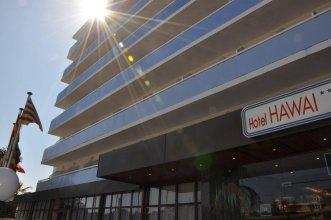 Hotel Blue Sea Montevista Hawai