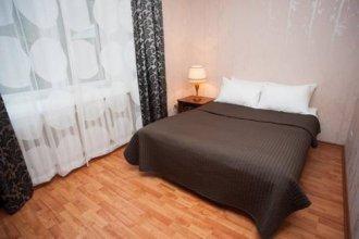 Inn Days Apartments Polyanka