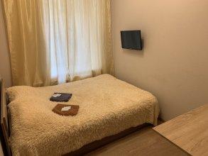 Меблированные комнаты Spb Living Quarters