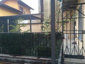Milano Isola Apartments Northern Milan