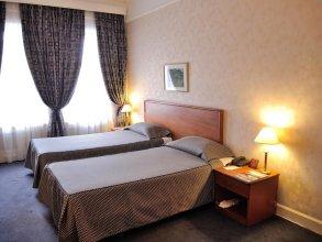 Гранд-отель «Украина»