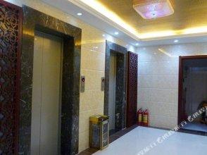 Jinhe Changyuan Hotel