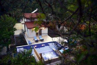 Villa Tuzer