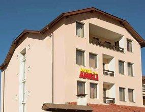 Aneli Hotel