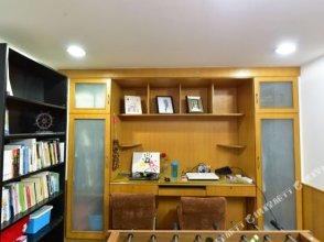 Shenzhen Bay International Hostel